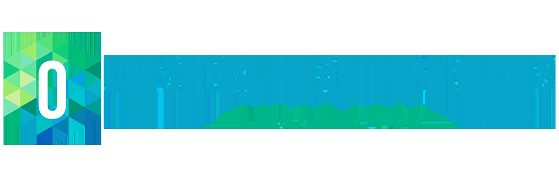 Offshore Health Benefits